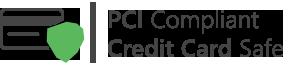 Zgodności - PCI Compliance